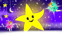 STAR BRIGHT very clean, bright, attentive loving home daycare!