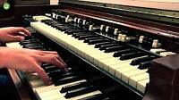 ARCT - QUALIFIED ORGANIST LOOKING FOR POSITION