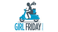 Your Girl Friday Napanee - Make Your Life Easier