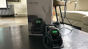 Anki Vector | Kijiji in Ontario  - Buy, Sell & Save with