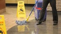 Night & Early Morning Restaurant Cleaners Needed - $14.00/hour