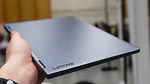 Lenovo Yoga A12 Halo Keyboard 4GB Ram 32GB Hard Drive