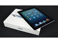 Apple iPad 4th generation ‑ Wi‑Fi