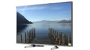 49 inch Panasonic Viera TV
