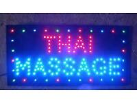 Authentic Thai Massage Beckenham, Bromley, Kent BR3