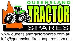 Queensland Tractor Spares
