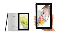 """7"""" ANDROID 4.1 TABLET DUAL CAMERA NEW"""