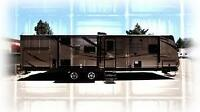 2015 3200 Tracer Ultra Lite Touring Edition BHT