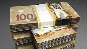 CASH FOR CARS $ 1000-$9000 ☎️416 779-7528
