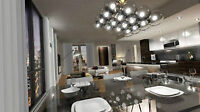 M9 Phase 4 - OLD Montreal - Pre-Construction Price -