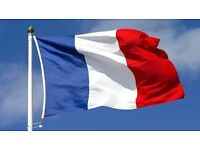 French classes- Small groups - New courses starting now