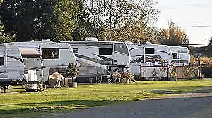 RV Park for sale 2,950,000