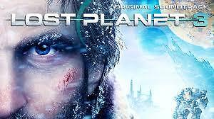 lost planet 3 XBOX360 West Island Greater Montréal image 1