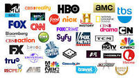 IPTV 2100+ Channels and Video on Demand @ Best Prices!