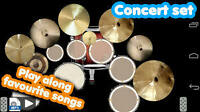 Teaching Drum Set, Theory and Percussion, London and Lucan Area