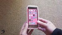 Fido IPhone 5C 16 Gig - Excellent Condition
