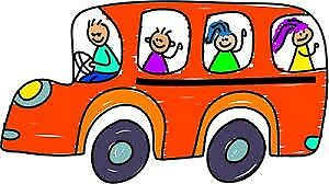 Babysitting &Pickup and drop of to school (Castlemore Area)