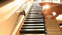 In-your-home piano lessons in Richmond hill/Markham $45/hr