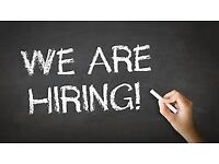 Wanted: Childcare Practitioner (early years)