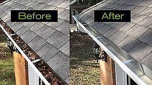 Roof Repairs-Shingles and Gutter Replacements and Repairs- cheap