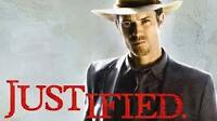 Justified Season 5 & 6 ??