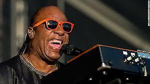Stevie Wonder Tickets - Buy Seats Now at TicketTurnUp.com