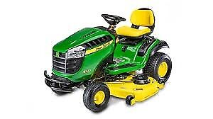 Cheapest lawn mowing yard services Halifax