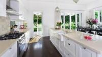 FABULOUS CLEANING house cleaning cleaning service