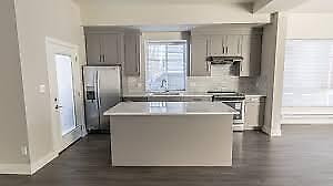 Townhome for Rent, Surrey, BC