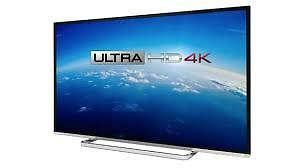 Looking to Buy used 4K,LED,LCD,PLASMA TV'S for CASH $$$
