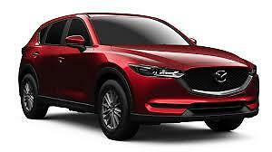 Wanted: 2013-14 Mazda CX-5 GS-GT SUV, Crossover