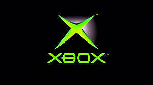 Various Original Xbox Games