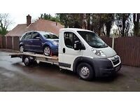 scrap cars van 4x4 for cash , free collection, best prices paid ,call today for price and collection