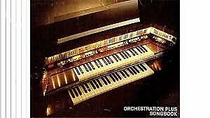 À VENDRE:Orgue Lowrey MX1, instrument de prestige A1,