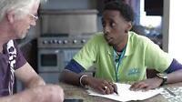 HIRING!!! --- Expert HVAC sales person as a teacher/mentor