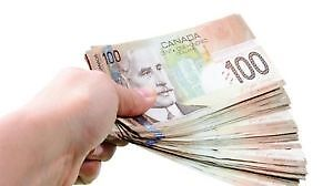 Achat de maison cash rapidement et sans condition