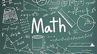 Math Tutoring for Students From Grades 3 to 10