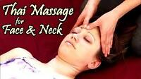 Thai Massage is one of healing therapy in Mississauga