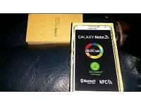 Samsung galaxy note 3 UNLOCK
