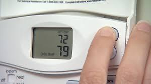 Novelty Heating and cooling-6479809621