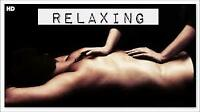 Chinese Pressure Point/Relaxation Massage