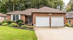 OPEN HOUSE Sun Oct 22 FRM 2 TO 4