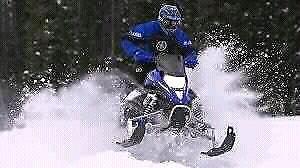 Yamaha nytro    jag xj8   04 bayliner