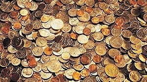 Wanted:  LOOKING FOR COINS, SILVER AND TOKENS