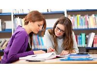 Level 3: Award in Education & Training AET (PTLLS) Course, Full adult teaching qualification