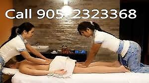 ♥※♥ wonderful choice----- MASSAGE...MASSAGE...MASSAGE...