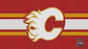 Flames Club Seats 10 Game Pack at COST