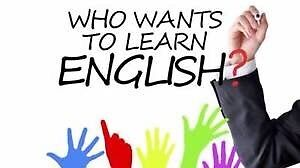 English Language classes in Sydney. Sydney City Inner Sydney Preview