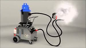 Builders clean , construction, houses HOT water power clean Clayfield Brisbane North East Preview