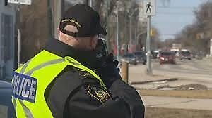 Traffic Ticket | Find or Advertise Services in Alberta | Kijiji